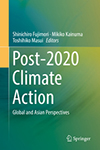 Post-2020 Climate Action: Global and Asian Perspectives