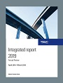 Go to 2019 Integrated Report